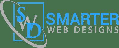 Smarter Web Designs